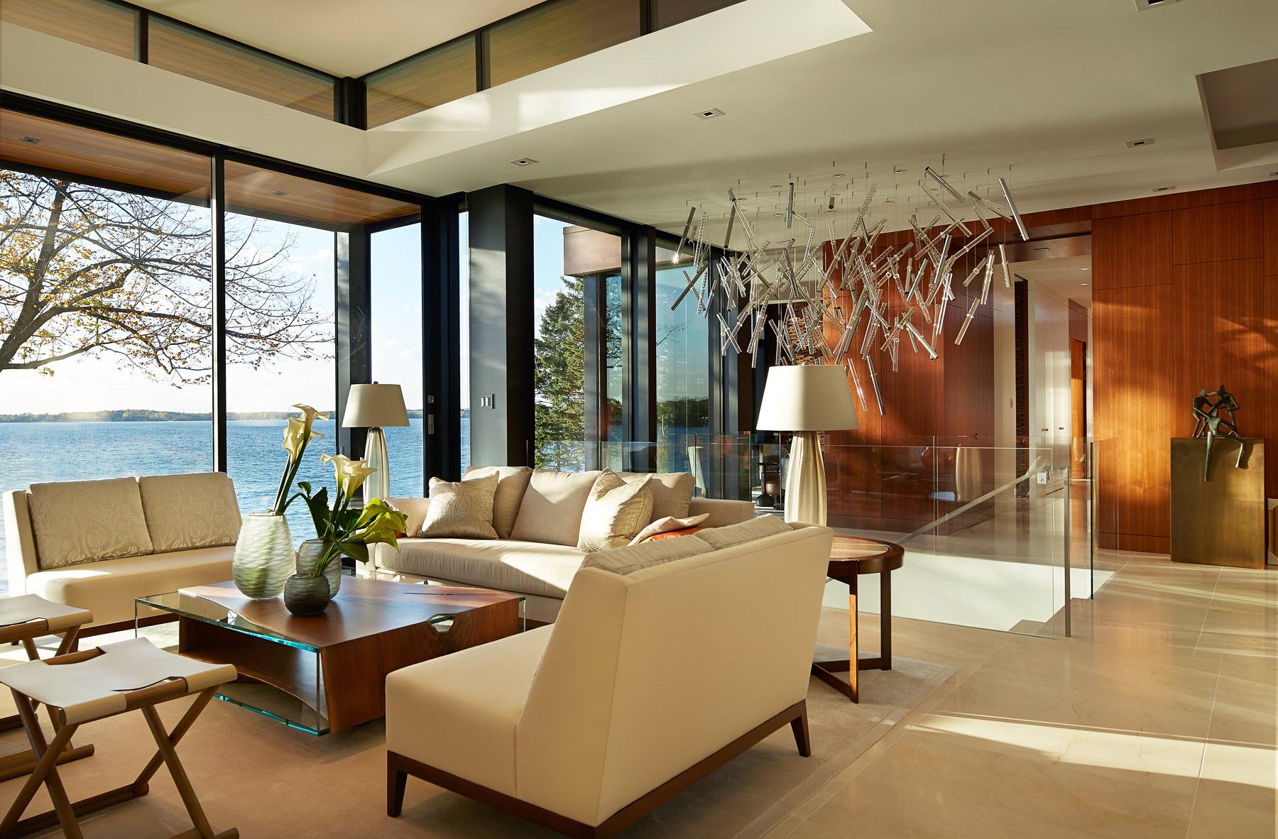 Alene Workman Interior Design | Defining Luxury